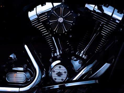 Motorrad Steuerrechner by Kfz Steuer Rechner F 252 R Kraftr 228 Der Und Motorr 228 Der