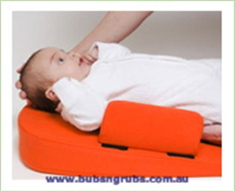 Acid Reflux Baby Pillow by Acid Reflux Pillow For Babies