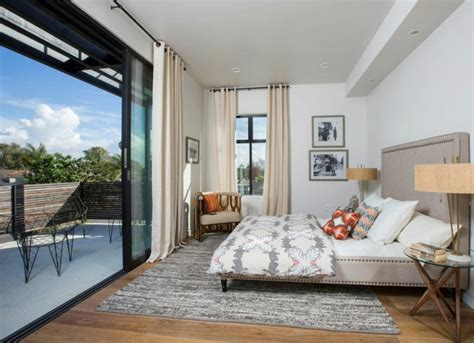 Bedroom Balcony Designs 40 Balcony Designs Ideas Design Trends Premium Psd Vector Downloads