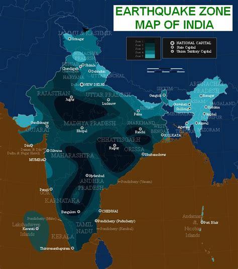 earthquake zone 2 round trip why you choose to nagpur
