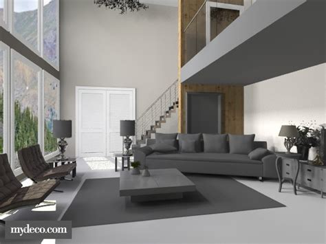 my deco 3d room planner room programs and tools a listly list