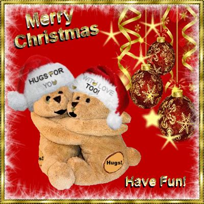 My Snowman Fiancee merry pictures photos and images for