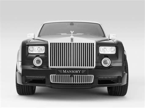 rolls royce front rolls royce phantom information and wallpaper world of cars