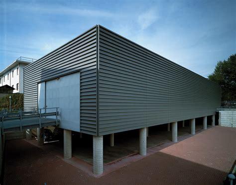 architettura uffici luisa calvi architettura design gt architettura gt uffici