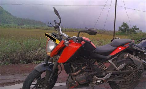 Ktm Duke Bikes Price In India New Bikes In India Ktm Duke 250 Price In Europe 4600