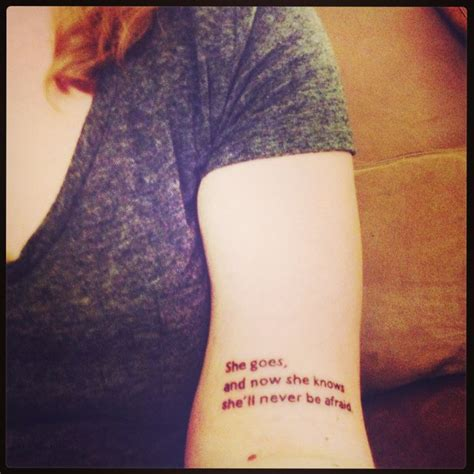 tattoo hotel neutral milk hotel tattoo www imgkid com the image kid