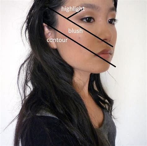 good hairstyle to highlight cheekbones good hairstyle to highlight cheekbones good hairstyle to