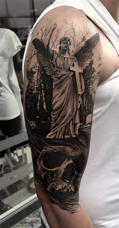 jesus tattoo underarm 220 ber 1 000 ideen zu religi 246 se tattoos auf pinterest