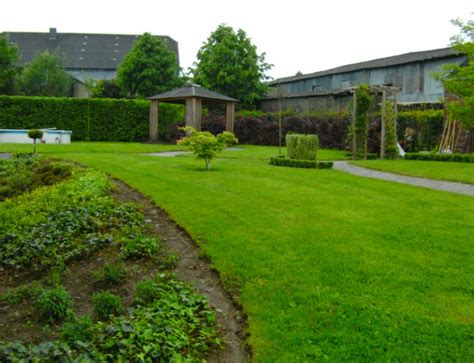 Ordinaire Abris De Jardin Jardiland #8: Amenager-terrain-pente-architecte-paysagiste-vincent-dehon.jpg