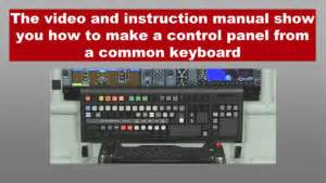 fsx printable keyboard stickers diy keyboard modification general aviation