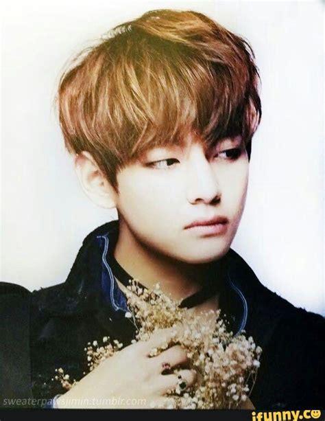 kim taehyung handsome kim taehyung is wonderfully handsome k pop amino
