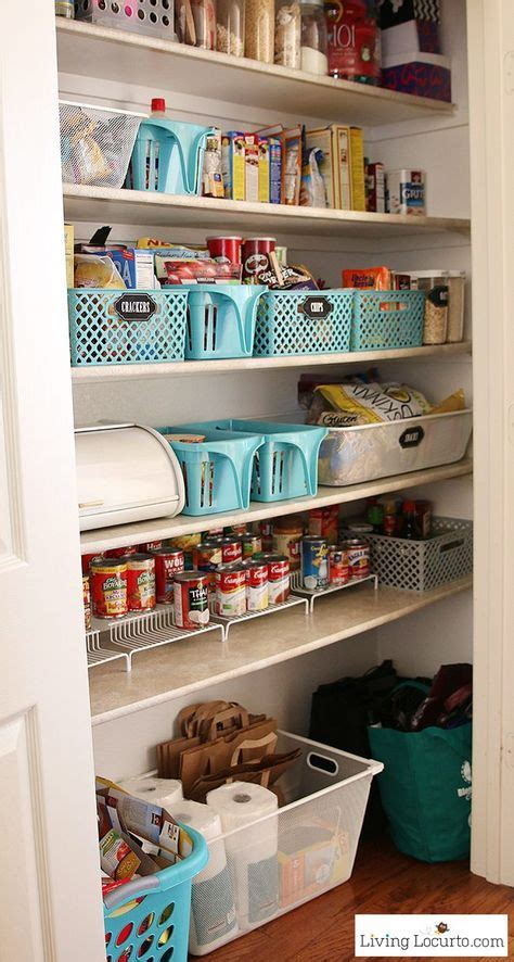 easy home organization 1000 ideas about organizing labels on pinterest spice