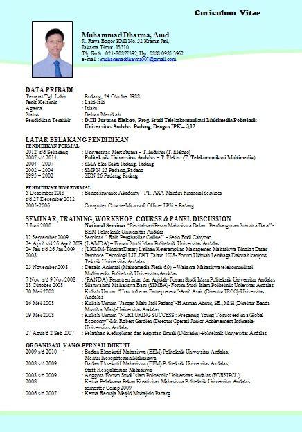 cara membuat resume yang lengkap search results for cara membuat resume kerja yang baik