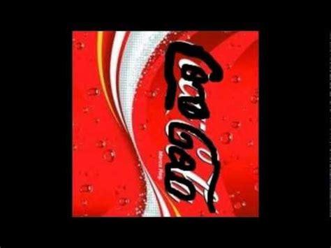 imagenes subliminales coca cola mensaje subliminal en coca cola youtube