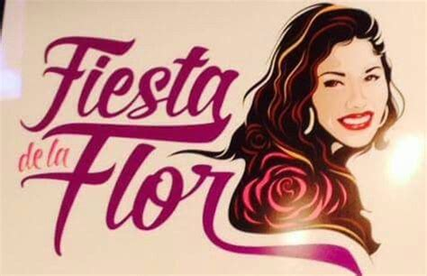 the unforeseen legacy of selena quintanilla perez 36 best images about selena quintanilla on pinterest