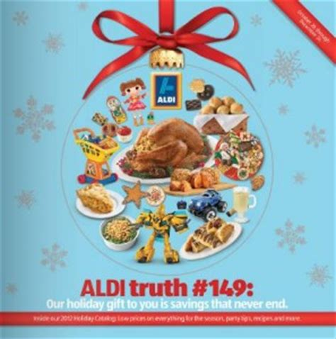 Aldi Gift Cards Online - win it wednesday 25 aldi gift card 2 winners