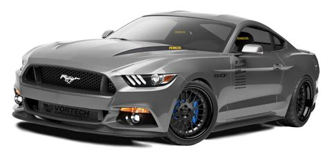 Ford Mustang Sweepstakes - ford sweepstakes 2015 autos post