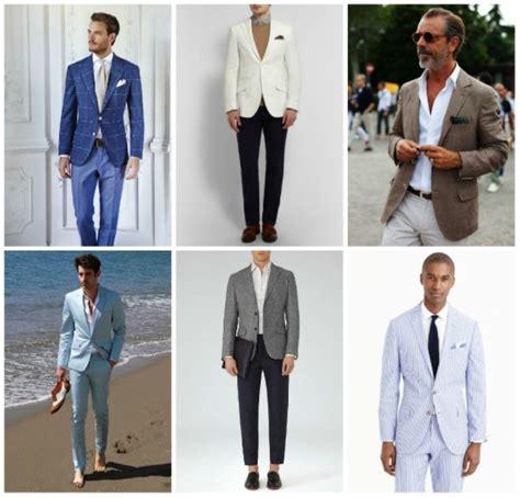 beach wedding guest attire men 14 best groom style images on pinterest groomsmen groom