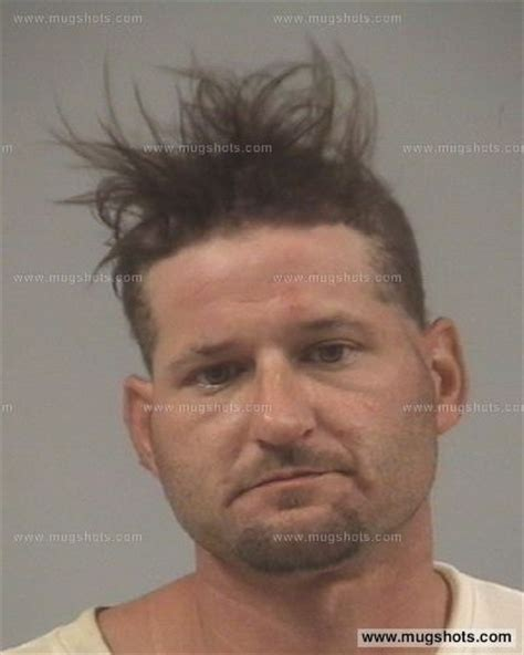Johnston County Nc Court Records Richard Wayne Stanfield Mugshot Richard Wayne Stanfield Arrest Johnston County Nc