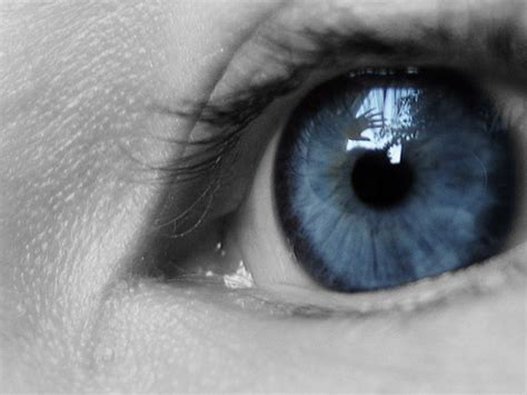 How To Fix Night Blindness Night Blindness What Is Definition And Treatment