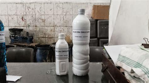 utama kimia chemical distributor bahan kimia