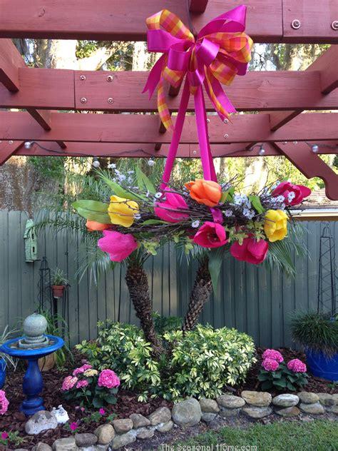 Cheap Yard Decorations Ideas For A Budget Friendly Nostalgic Backyard Wedding