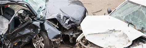 car accident lawyer greenville sc automobile accident car accidents spartanburg car accident lawyer patrick e