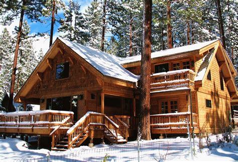 cracker style log homes cracker style log home kits climorc