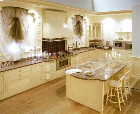 cadore cucine marieclaire cadore cucine componibili livingcorriere