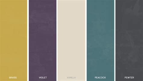 behr paint color cool jazz jazz colors 28 images behr 490a 2 cool jazz match