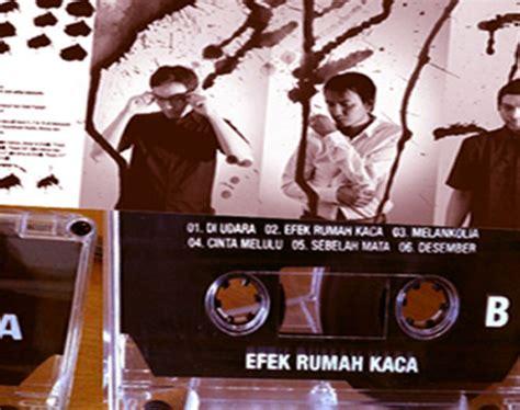 Harga Efek Gitar 100 Ribu about 6 band asal indonesia masih menggunakan