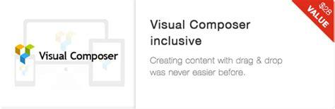 themeforest visual composer wordpress organic web shop a responsive woocommerce