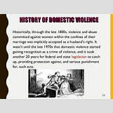 Women Verbal Abuse | 638 x 479 jpeg 91kB