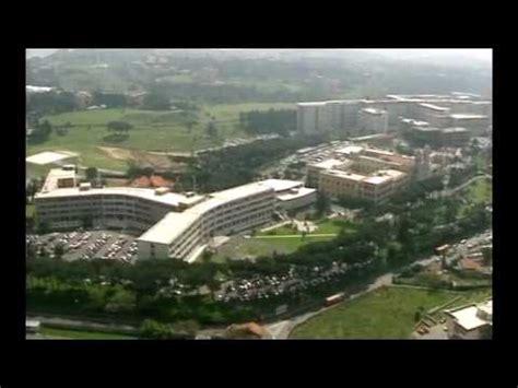 universitã cattolica sede di la sede di roma universit 224 cattolica sacro cuore