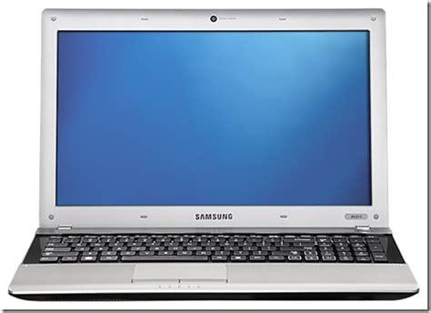 Harga Laptop Merk Hewlett Packard by Inhasya Harga Laptop