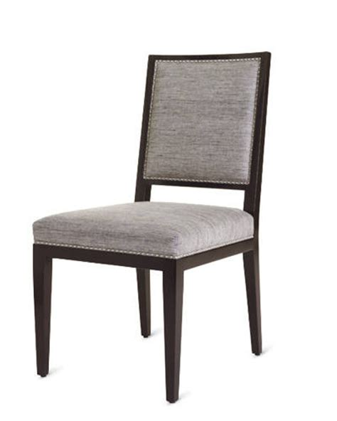 dining room side chairs 20 dining chairs for your dining room