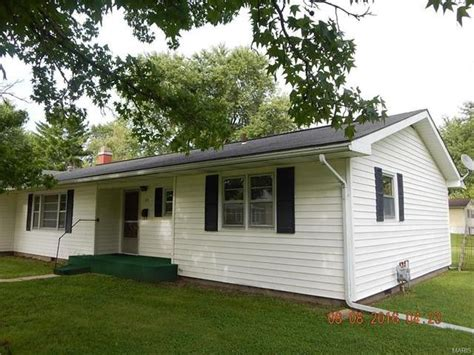 105 s 13th st bowling green mo 63334 home for sale