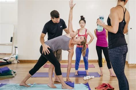 funny picture of hot yoga funny hot yoga girls i