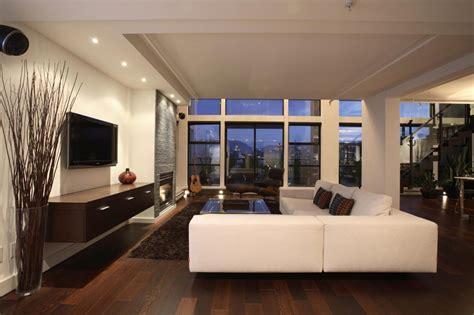 beige colour living room living room in beige color