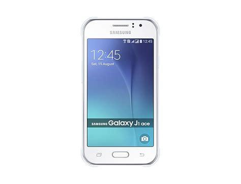 Harga Samsung Ace 3 Sekarang samsung galaxy j1 ace 2015 harga dan spesifikasi indonesia