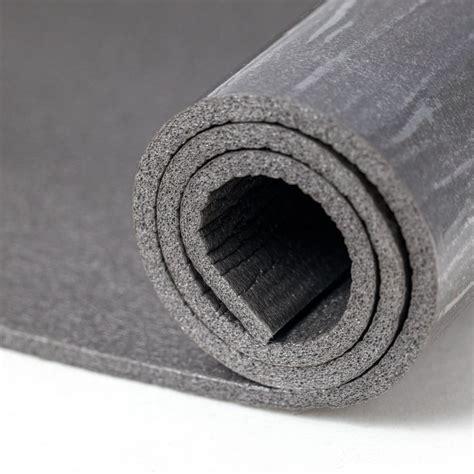 Insulating Self Bording 050mmx20mmx10mtr noico thermo 40 sqft heat cool automotive insulation pad foam self adhesive sound deadening