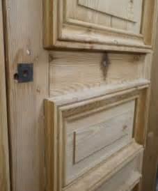 porte per interni roma porte artigianali roma