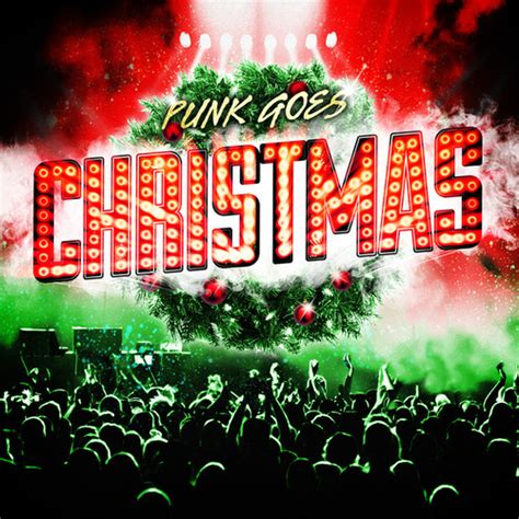alter the press punk goes christmas album announced