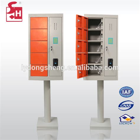 cellphone charging cabnet locker cell phone charging station buy phone charging