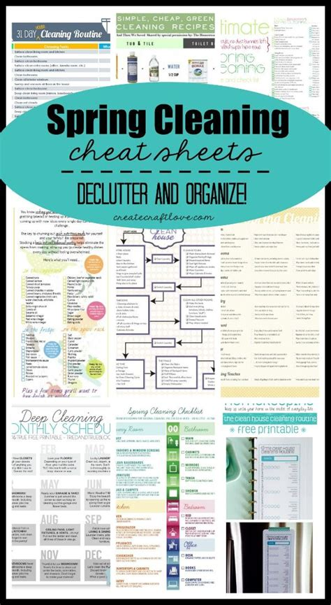 seasonal cleaning and organizing how to clean and organize your house for winter summer and autumn books 3202 best images about planners printables on