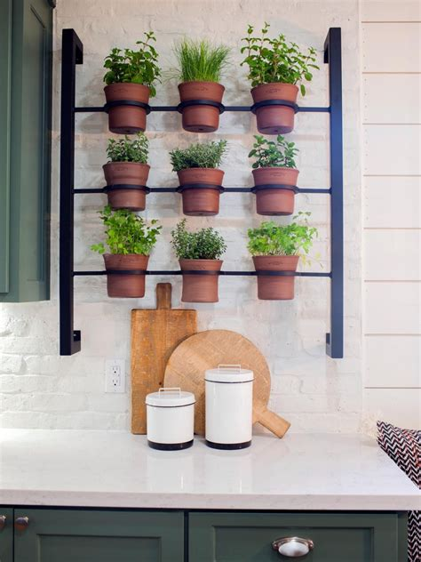 wall planters indoor ikea upside down hanging herb garden indoor herb garden ideas