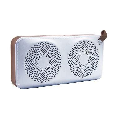 Speaker Aktif Polytron Dengan Bluetooth jual rabu cantik polytron psp b2 muze speaker bluetooth