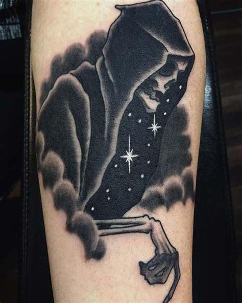 tattoo fixers grim reaper grim reaper tattoos with stars azrail d 246 vmeleri azrail