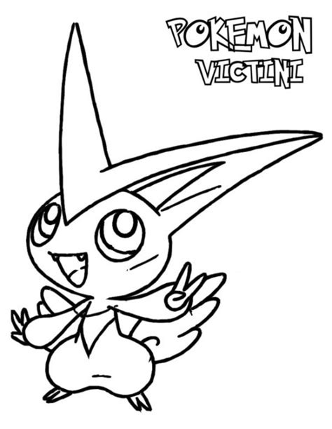 pokemon coloring pages swert coloring pages of pokemon black and white preschool in
