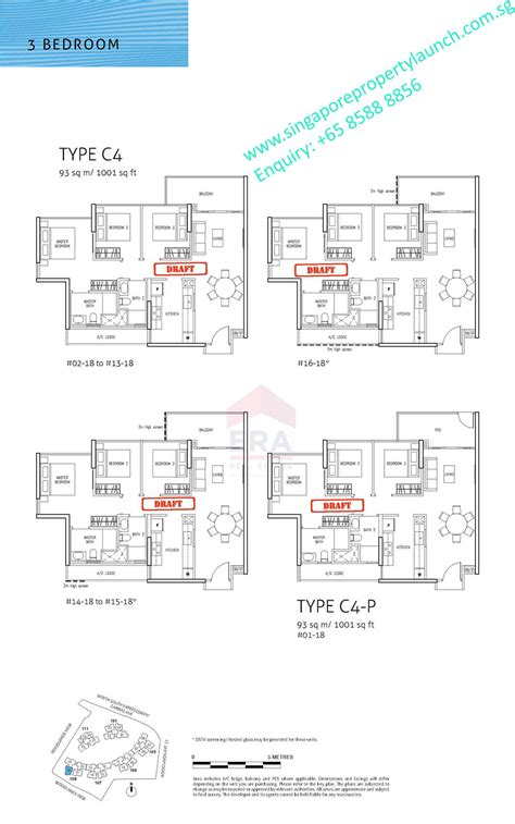 bugis junction floor plan 100 bugis junction floor plan sturdee residences showflat viewing 6100 8160 starbuy